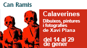 Calaverines